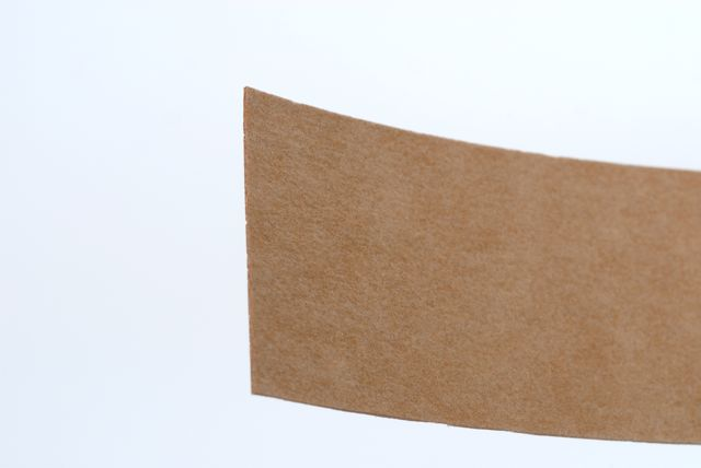 Kraft Paper Backer